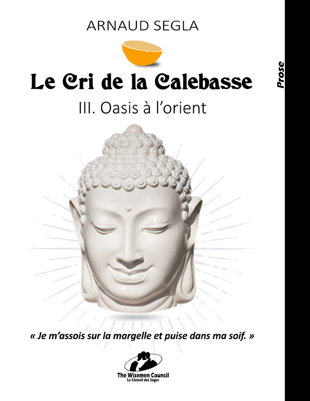 Couverture OASIS a LORIENT_Cat